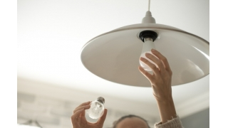Why LED Is Lighting the Way for the IoT Revolution